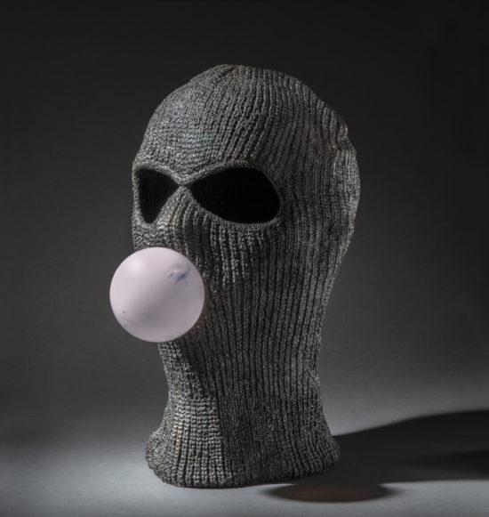 Bubblegum Banker 2