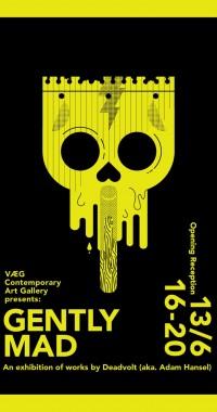 Veag_deadvolt_poster
