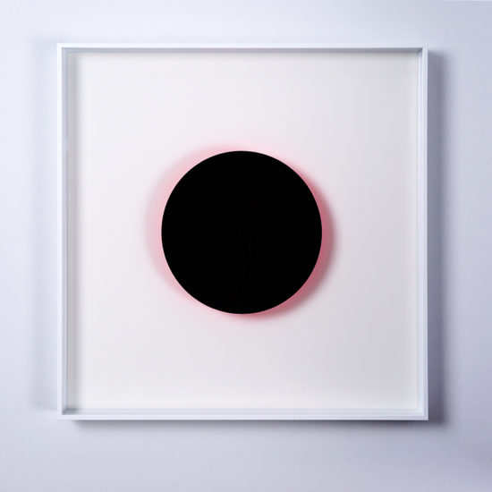 Friedrich_ManMadeObject_BlackMagenta_1
